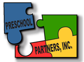 Preschool Partners, Inc.